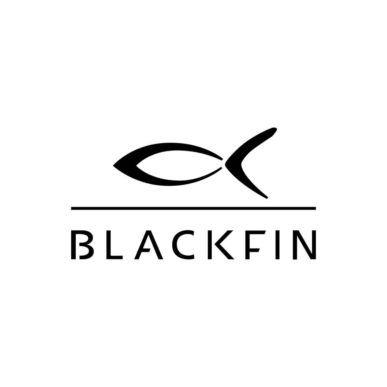 Blackfin-Logo-Vinyl-Decal